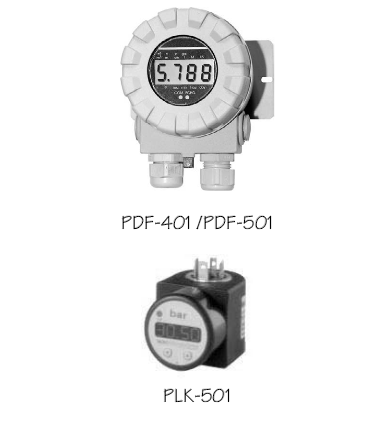 UNICONT PDF - Loop Indicator